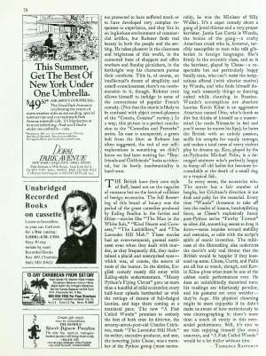 July 25, 1988 P. 79