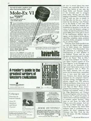 July 25, 1988 P. 83