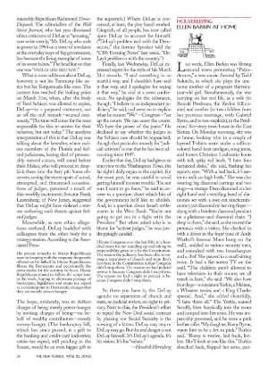 April 25, 2005 P. 34