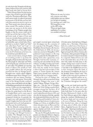 April 25, 2005 P. 50