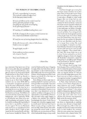 April 25, 2005 P. 77