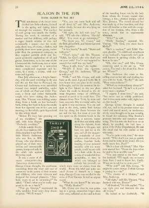 June 22, 1946 P. 22