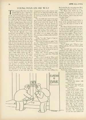 June 22, 1946 P. 26