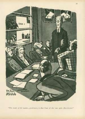 June 22, 1946 P. 28