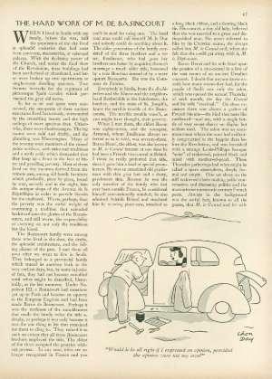 June 22, 1946 P. 47