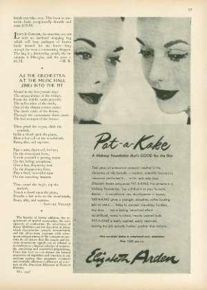 June 22, 1946 P. 57