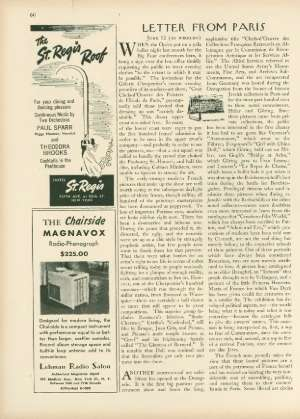 June 22, 1946 P. 60