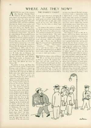 June 22, 1946 P. 66