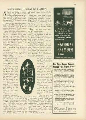 June 22, 1946 P. 81