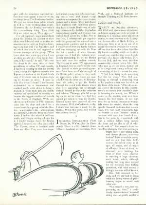 December 28, 1963 P. 24