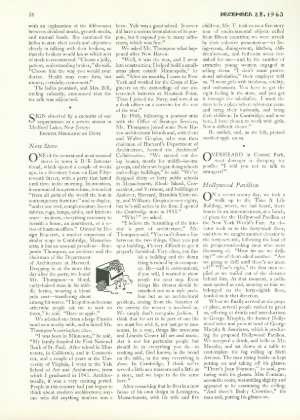 December 28, 1963 P. 26