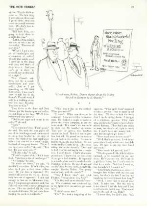 December 28, 1963 P. 28