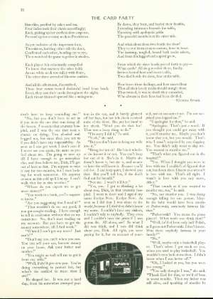 December 28, 1963 P. 30