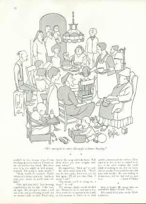 December 28, 1963 P. 33