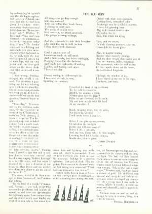 December 28, 1963 P. 37