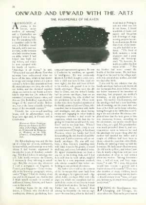 December 28, 1963 P. 38