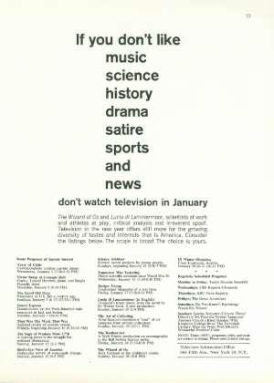 December 28, 1963 P. 52