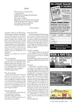 December 18, 2006 P. 53