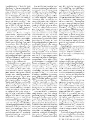 December 18, 2006 P. 66