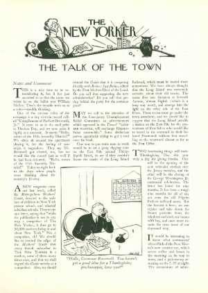 November 19, 1932 P. 9