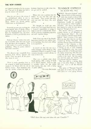 November 19, 1932 P. 17