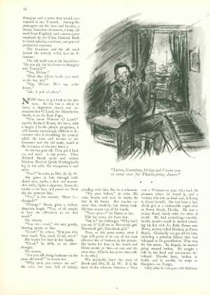 November 19, 1932 P. 19