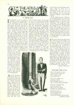 November 19, 1932 P. 23