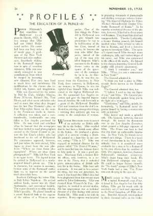 November 19, 1932 P. 24