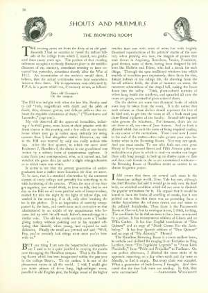 November 19, 1932 P. 38