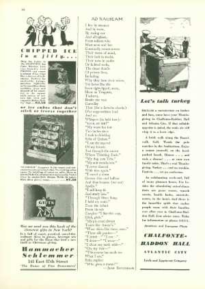 November 19, 1932 P. 46