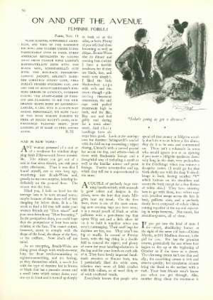 November 19, 1932 P. 56