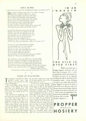 November 19, 1932 P. 79