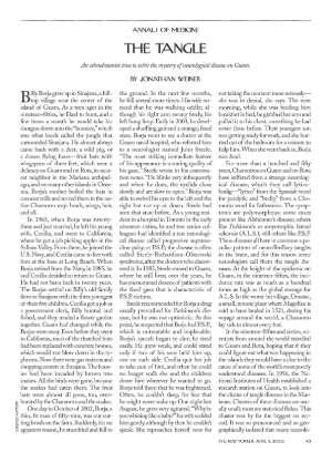 April 11, 2005 P. 42