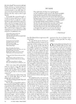 April 11, 2005 P. 68