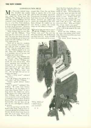 August 12, 1933 P. 12