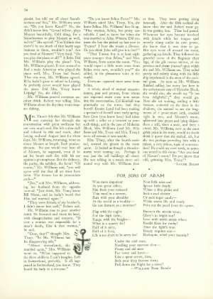 August 12, 1933 P. 14