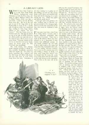 August 12, 1933 P. 16
