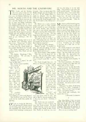 August 12, 1933 P. 22