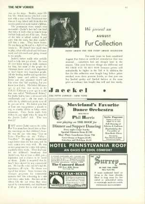 August 12, 1933 P. 40