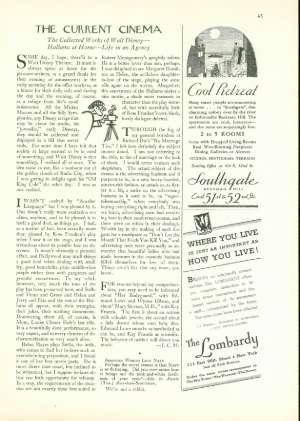 August 12, 1933 P. 42