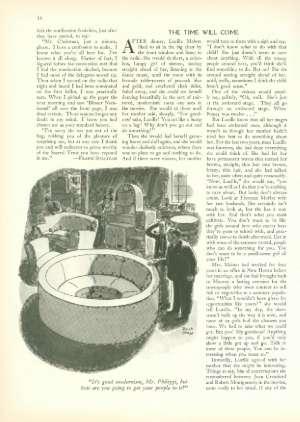 July 11, 1936 P. 14