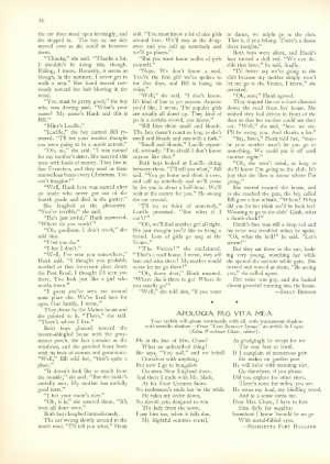July 11, 1936 P. 16