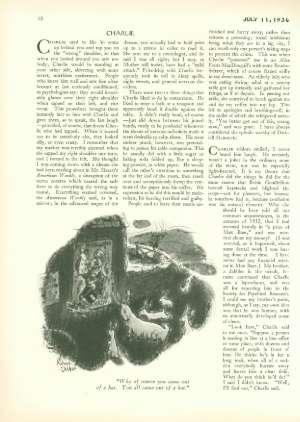 July 11, 1936 P. 18