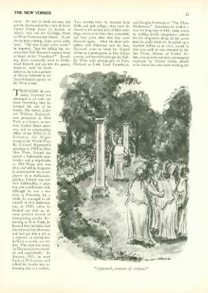 July 11, 1936 P. 20