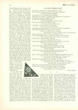 July 11, 1936 P. 22
