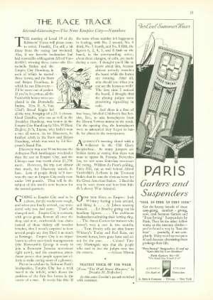 July 11, 1936 P. 30