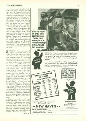 July 11, 1936 P. 33