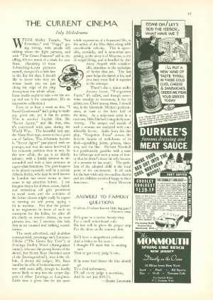 July 11, 1936 P. 46