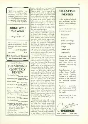 July 11, 1936 P. 52