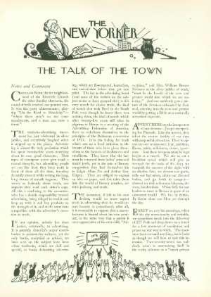 July 11, 1936 P. 7
